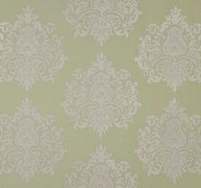 Colefax and Fowler, Calcott, арт.F3601/02