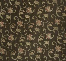 Trend, Decorative jacquards, арт.02000 Cafe