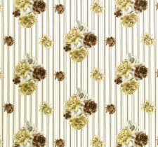 Designers guild, Archive Vintage Flowers, арт.F1376/01