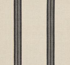 Ralph Lauren, Artiste de la Mer, арт.LCF65522F