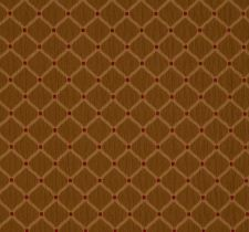 Trend, Jaclyn Smith Home brown black, арт.01844 Caramel