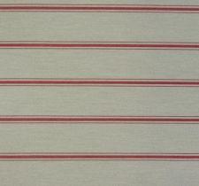 William Yeoward, Aranjasa Weaves, арт.FW059/04