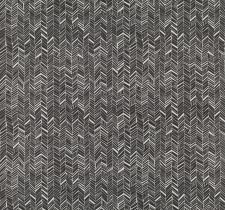 Zinc, Runway, арт.Z307/05
