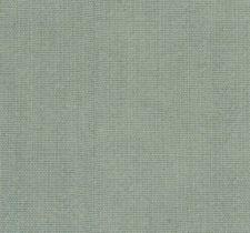 Designers guild, Brera lino, арт.F1723/19