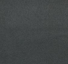 Designers guild, Moray, арт.F1740/14