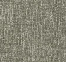 Grasscloth Marl
