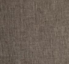 Casamance, 100%, арт.31071011