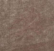 Casamance, Oxford, арт.3172642
