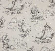 Jane Churchill, Mayflower, арт.J665F-04