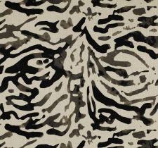 Jim Thompson, Fantasy Island, арт.2111/04
