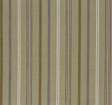 William Yeoward, Monsoreto, арт.FW142/02