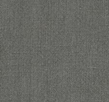 William Yeoward, Polperro, арт.FW066/16