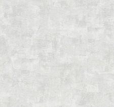 952582