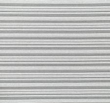 Jim Thompson, Palm Willow Weaves, арт.2126/01