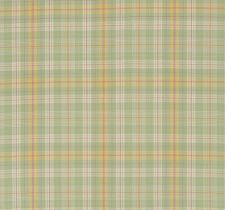 Ralph Lauren, Country co-ordinates, арт.FRL065/01