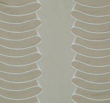Jim Thompson, Deties, арт.3212/02
