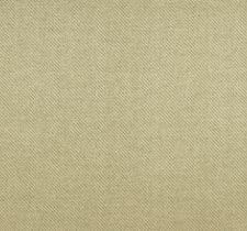 Designers guild, Moray, арт.F1740/23