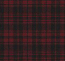 Ralph Lauren, Indian cove lodge, арт.LFY63049F