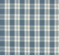 Ralph Lauren, Vintage Linen, арт.FRL167/03