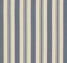 Ralph Lauren, Artiste de la Mer, арт.LCF65524F