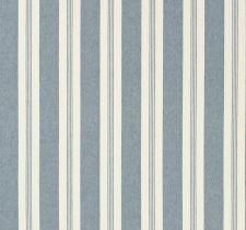 Ralph Lauren, Vintage Linen, арт.FRL168/02