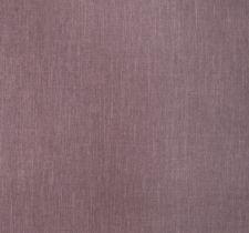 Trend, Jaclyn Smith Home II wildberry cardin, арт.02132 Hydrangea
