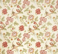 Trend, Jaclyn Smith Home red spice, арт.01832 Oliveberry