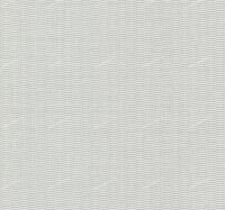 671-68505