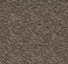 Black edition, Xanthina, арт.7560/02