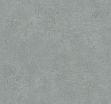 95259-4