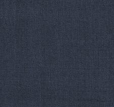Ralph Lauren, Artiste de la Mer, арт.LCF65547F