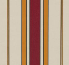 Ralph Lauren, Artiste de la Mer, арт.FRL152/01