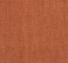 Holland & Sherry, Alona Linen Sateen, арт.DE12152