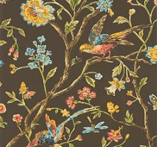 Thibaut, Signature Prints, арт. F75836