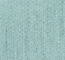 Designers guild, Tsuga, арт.F1506/02