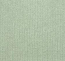 Designers guild, Lauzon, арт.F1780/01