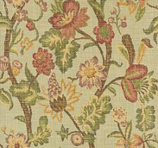 Thibaut, Signature Prints, арт. F77169