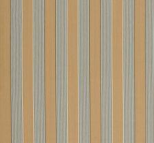 William Yeoward, Monsoreto, арт.FW146/01
