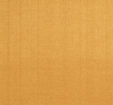 Designers guild, Moray, арт.F1740/21