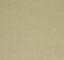 Designers guild, Cara, арт.FT1976/12