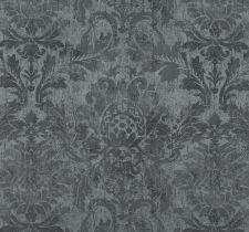 Black edition, Astratto, арт.7667/02