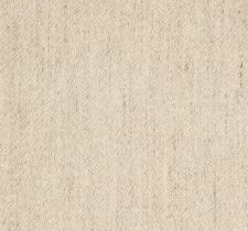 Holland & Sherry, Alona Linen Sateen, арт.DE12145