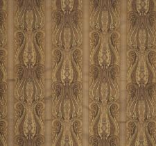 Trend, Decorative jacquards, арт.01994 Earth