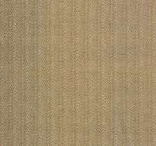 William Yeoward, Aranjasa Weaves, арт.FW058/07