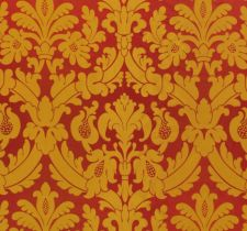 Designers guild, The Royal Collection - Arundale, арт.FQ004/09