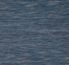 Black edition, Xanthina, арт.7567/04