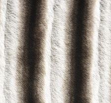 Casamance, Inuit, арт.5690137