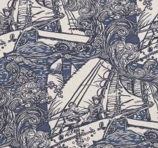 Ralph Lauren, Artiste de la Mer, арт.FRL150/02