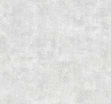 95258-2
