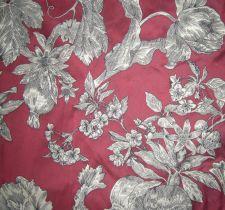 Thevenon, Thevenon la toile, арт.1345713A